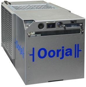 leo-Model3-orig